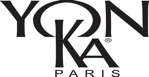 Yonka Products